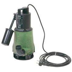FEKA 600 DAB Sumpfpumpe Abwasser