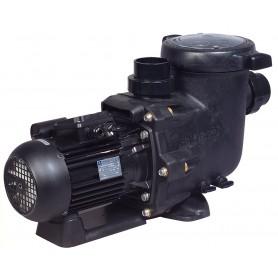 Hayward 1 PS einphasige Tristar-Pumpe, 18,5 m3 / h