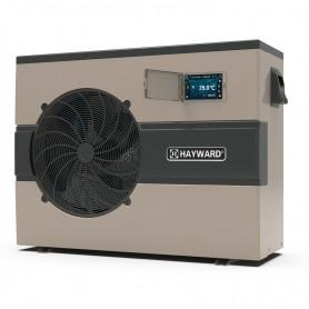Hayward Energyline Pro Inverter 7M Wärmepumpe