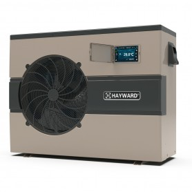 Hayward Energyline Pro Inverter 9M Wärmepumpe