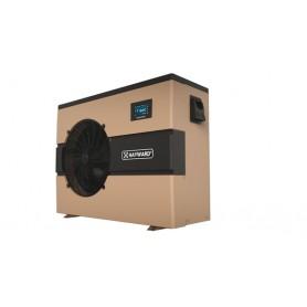 Hayward Energyline Pro 4T Wärmepumpe ENP4TSCA