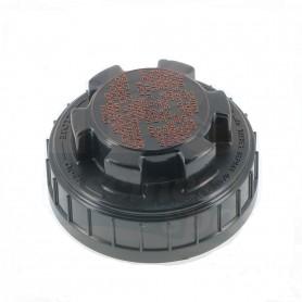 Hayward No.4 Brominator CL110 Deckel