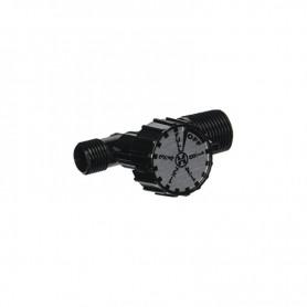 Hayward Chlorinator und Brominator Durchflussregler Nr. 18 Ref CLX110DA