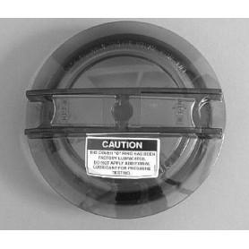Hayward SPX3100D No.1 Chlorinator Brominator Abdeckung