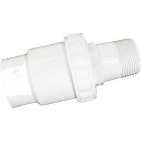 Hayward CX1100BV Chlorinator 1-1 / 2 Steuerventil Nr. 5b