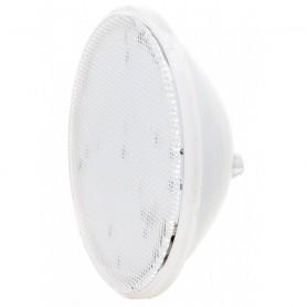 Weiße LED-Ersatzlampe von 56 12V