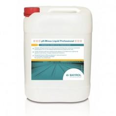 PH-Minus Professional liquide 20L