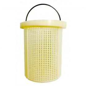 Sta-Rite 5BR Bronzepumpen Basket