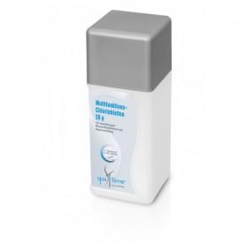 Chlor SpaTime Multifunktions-Mikrokügelchen 1 kg