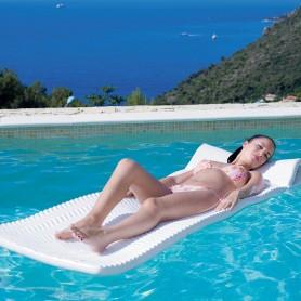Amerikanische weiße oder blau Schaum Matratze