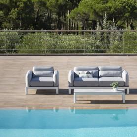 KOTON Sofa ohne Plattform
