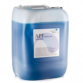 APF - All Poly Floc 20kg