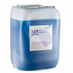 APF - alle Poly Floc 20kg Dryden