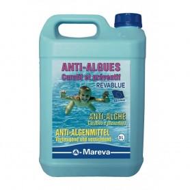 Algicide Revablue Mareva