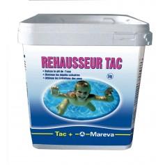 TAC + 5 kg